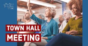 Hamilton Town Hall