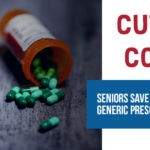 Generic Prescription Drugs Savings