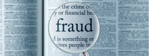 TX Senior Medicare Patrol Fraud Magnified