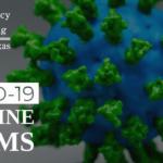covid 19 vaccine scams