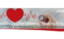 Cardio Genetic Testing Fraud Tip from Senior Medicare Patrol