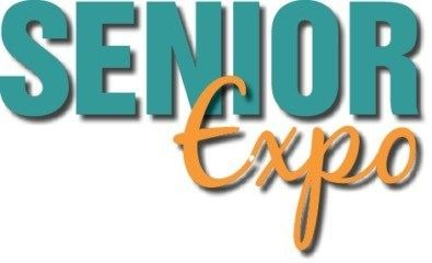 Senior_Expo